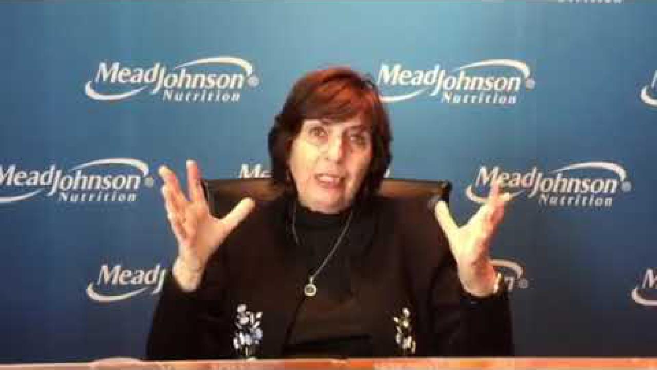 Dra. Iris Shapira