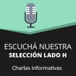 Radio Lado H