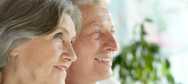 Cuidá bien: capacitación gratuita online para mejorar el cuidado de las personas mayores