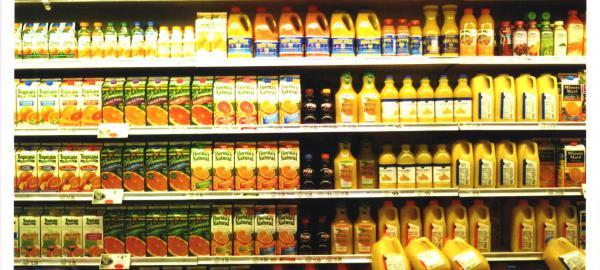 Cataluña: impuesto a las bebidas con azúcar