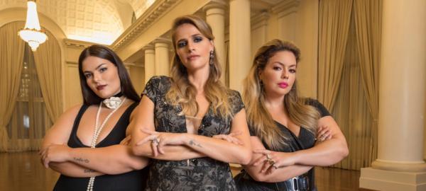 Belleza sin límites: el nuevo reality documental de E!