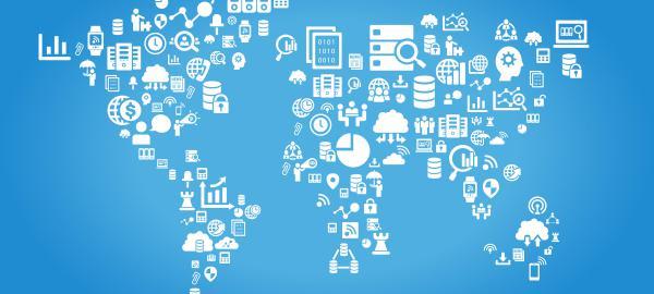 Big Data para fines sociales