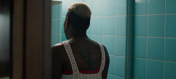 Espaldas, una campaña para visibilizar la diversidad