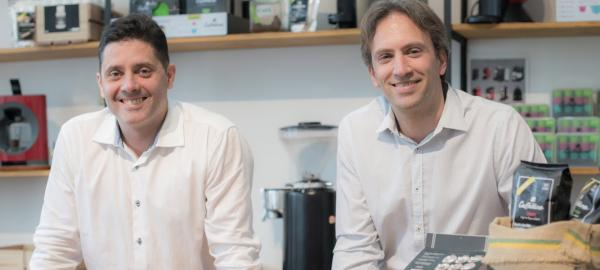 Experiencia Caffettino: la propuesta para disfrutar un café amigable con el medio ambiente