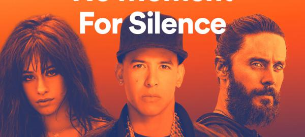 La música se solidariza con los DREAMers