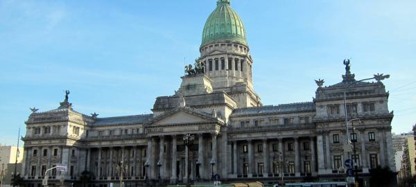 45 actividades gratuitas para conocer los Monumentos Nacionales