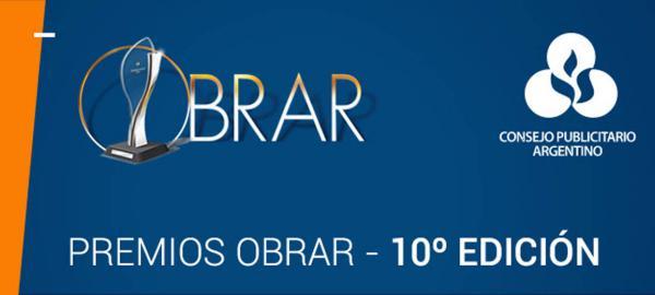 Lado H finalista de los Premios Obrar