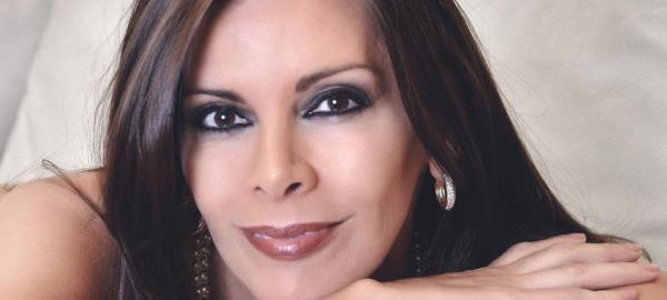 Fabiana Araujo: