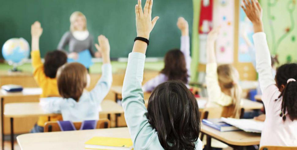 Foro Latinoamericano de Educación orientado a directivos que busquen innovar en sus escuelas